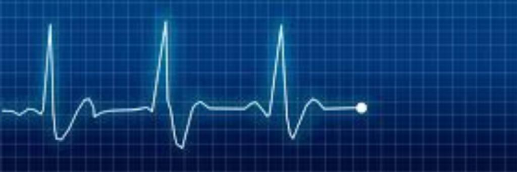 Heart Rate Zone Calculator
