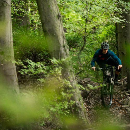The-Mountain-Bike-Strength-Factory-Ben-Plenge-Body-Weight-Strength-Programme-1.jpg